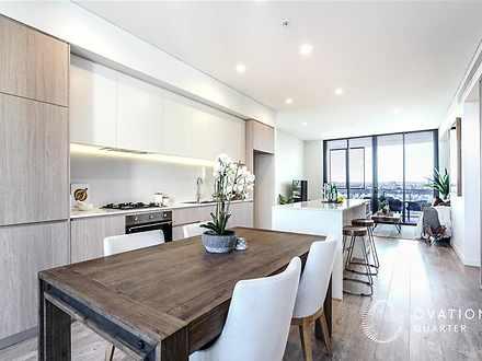 420/1 Kingfisher Street, Lidcombe 2141, NSW Apartment Photo