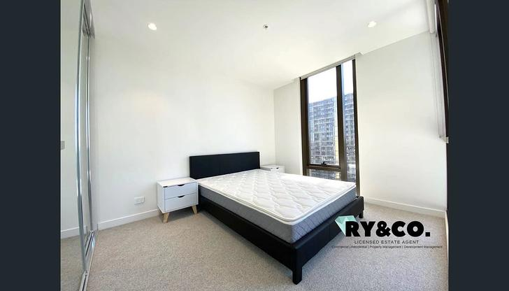1005/58-60 Dorcas Street, Southbank 3006, VIC Apartment Photo