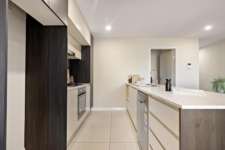 8/280 Merrylands Road, Merrylands 2160, NSW Apartment Photo