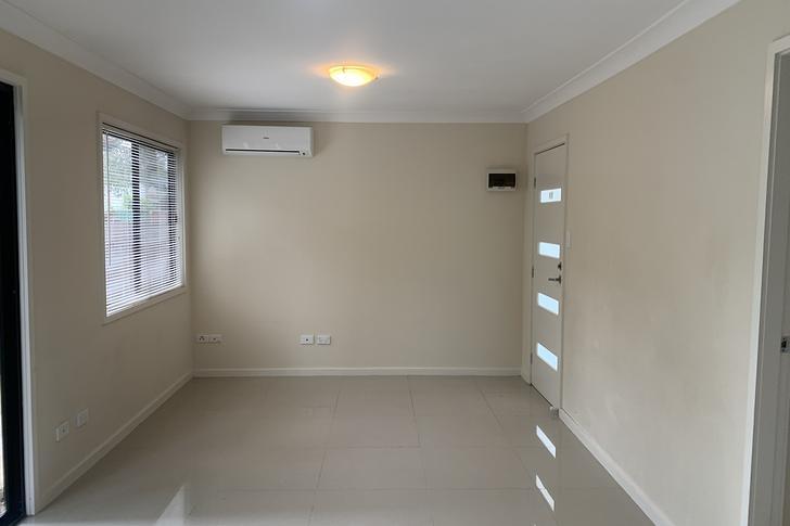 51A Wilton Road, Doonside 2767, NSW House Photo