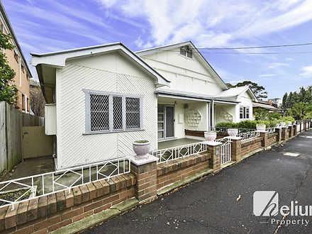 4 Dixon Street, Parramatta 2150, NSW House Photo