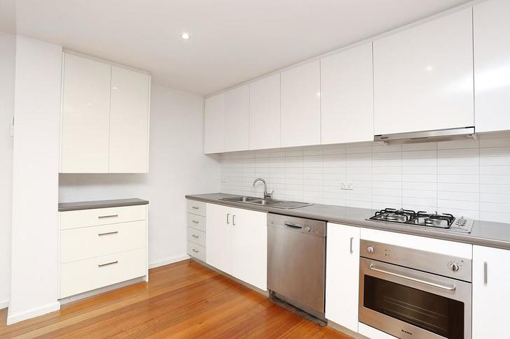 7/54 Princess Street, Kew 3101, VIC Unit Photo