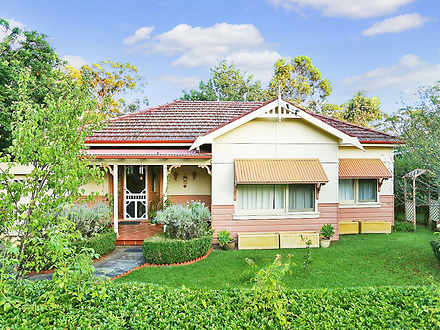 97 Russell Avenue, Valley Heights 2777, NSW House Photo