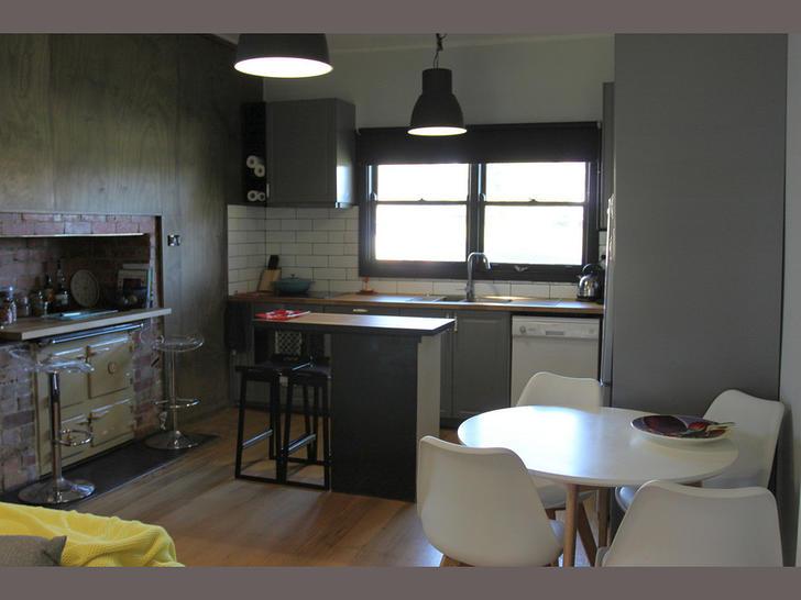 177 Grant Street, Alexandra 3714, VIC House Photo