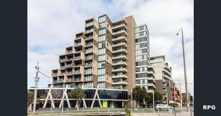 ONE WEEK FREE - 202/181 St Kilda Road, St Kilda 3182, VIC House Photo