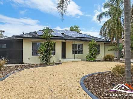 4 Birch Grove, Parafield Gardens 5107, SA House Photo