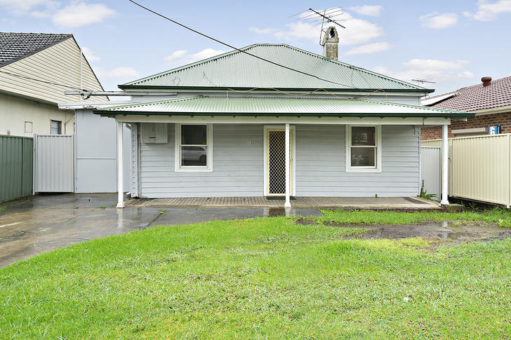 3 Essex Street, Blacktown 2148, NSW House Photo