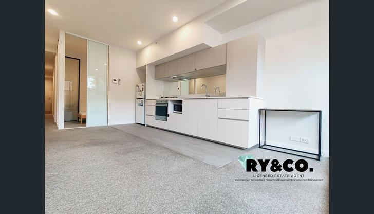 103/881 Dandenong Road, Malvern East 3145, VIC Apartment Photo