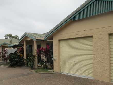 Aitkenvale 4814, QLD Unit Photo
