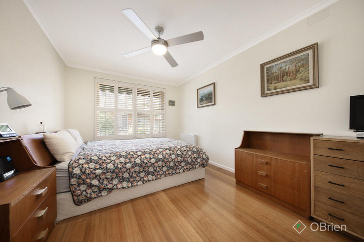 7/4-6 Karrakatta Street, Black Rock 3193, VIC Unit Photo