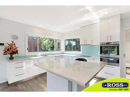 595 Pt Nepean Road, Mccrae 3938, VIC House Photo