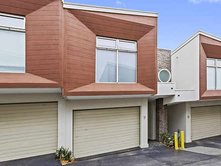 7 Berry Place, Seaford 3198, VIC Unit Photo