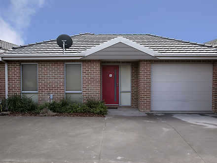 4/5 Warrenwood Place, Langwarrin 3910, VIC Unit Photo