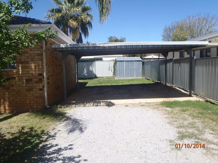 4/34 David Street, Tamworth 2340, NSW Unit Photo
