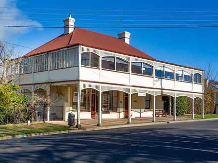 116 Emu Bay Road, Deloraine 7304, TAS House Photo
