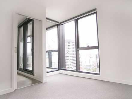 LEVEL 18/300 Little Lonsdale Street, Melbourne 3000, VIC Apartment Photo