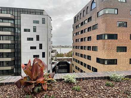 UNIT 210/11 Perkins Street, Newcastle 2300, NSW Unit Photo
