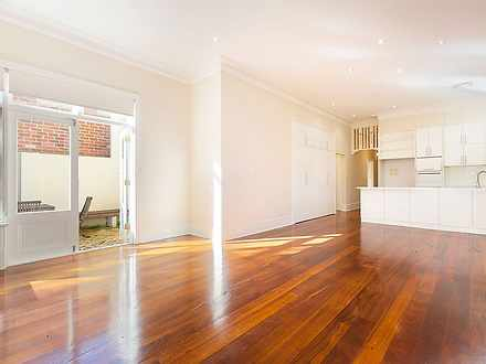 10 Heytesbury Road, Subiaco 6008, WA House Photo