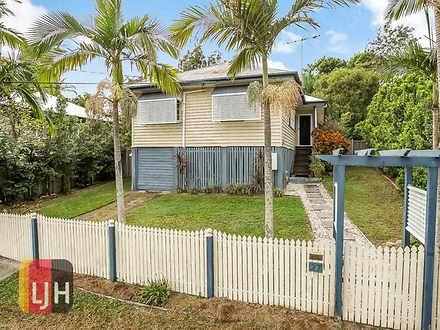 27 Elrose Street, Keperra 4054, QLD House Photo