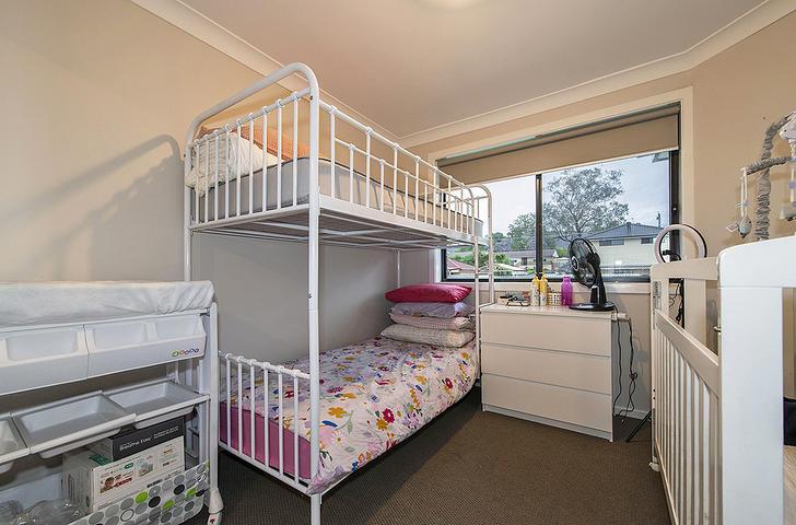 4/13 Mackay Street, Emu Plains 2750, NSW Townhouse Photo