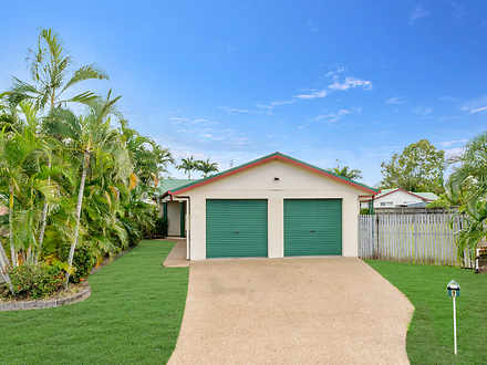 9 Hathaway Court, Kelso 4815, QLD House Photo