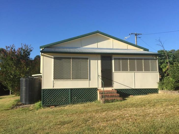 17 Sattlers Road, Armidale 2350, NSW House Photo