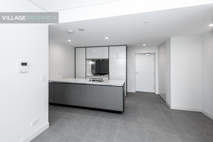 236/2K Morton Street, Parramatta 2150, NSW Apartment Photo