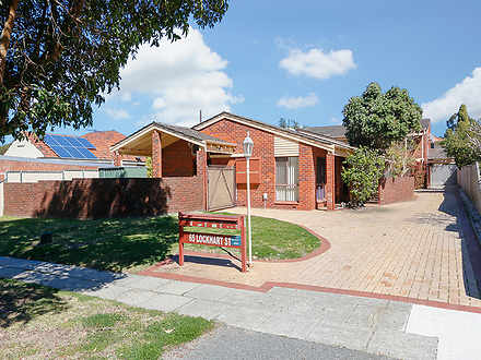 1/65 Lockhart Street, Como 6152, WA Townhouse Photo