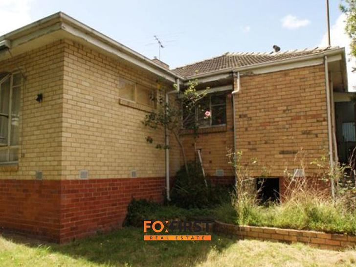 ROOM 1/642 Warrigal Road, Malvern East 3145, VIC House Photo