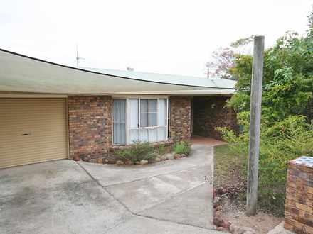 59 Furness Road, Southside 4570, QLD House Photo