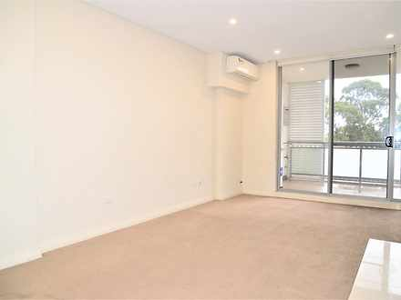 20/40 Addlestone Road, Merrylands 2160, NSW Apartment Photo