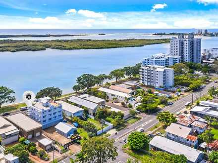 1/58 Picnic Point Esplanade, Maroochydore 4558, QLD Apartment Photo
