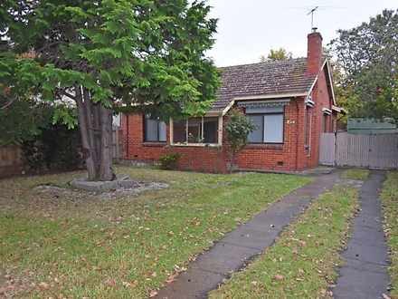 10 Burt Crescent, Hampton East 3188, VIC House Photo
