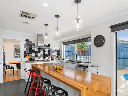 4 Dryad Court, Chelsea Heights 3196, VIC House Photo