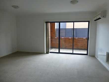 56 Quarry Circuit, Coburg 3058, VIC Apartment Photo
