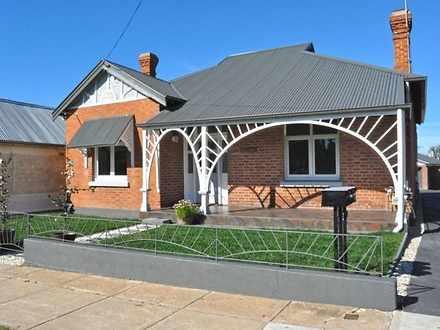 168 Seymour Street, Bathurst 2795, NSW House Photo