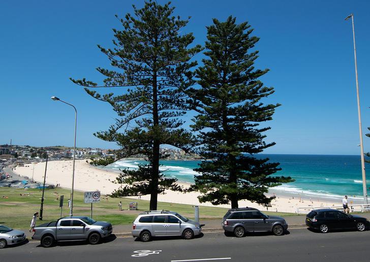 3/56 Campbell Parade, Bondi Beach 2026, NSW Apartment Photo