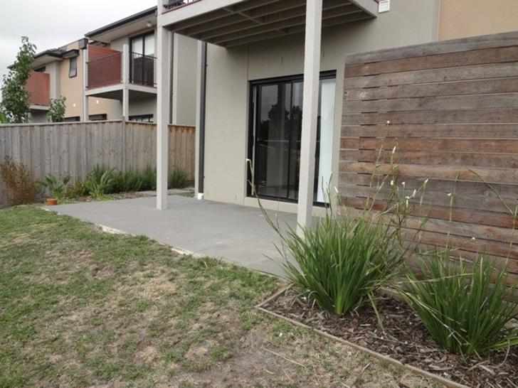 20 Lexington Square, Sandhurst 3977, VIC Townhouse Photo