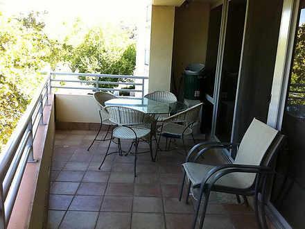 E60282174a9b82cdfa51a591 9 balcony day e5ae a 933d 7ce1 aea3 9be2 6a8d 6de5 c60c 1fa2 20210323050313 1616483572 thumbnail