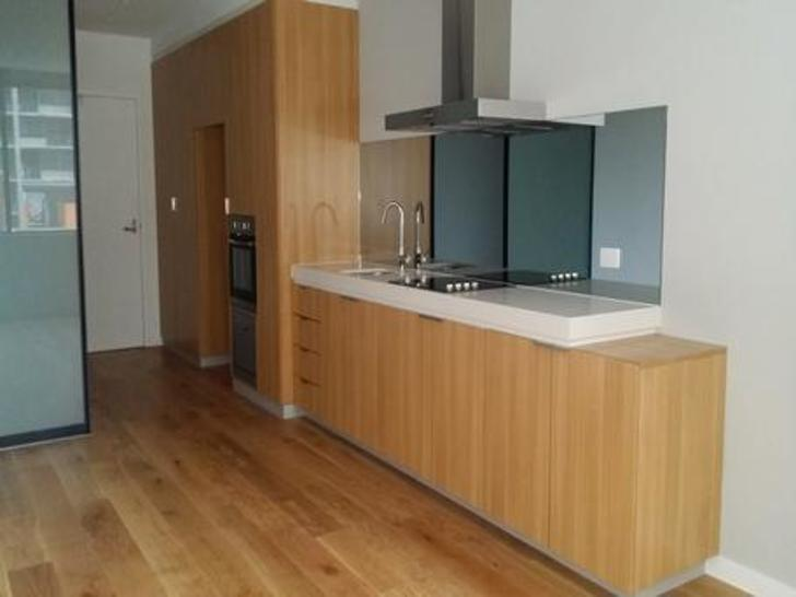 1201/11 Rose Lane, Melbourne 3000, VIC Apartment Photo