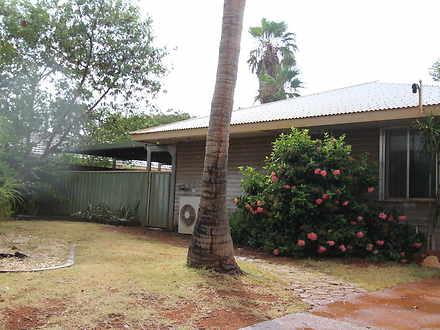 7 Becker Court, South Hedland 6722, WA House Photo
