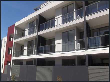 27/280 Blackburn Road, Glen Waverley 3150, VIC Apartment Photo