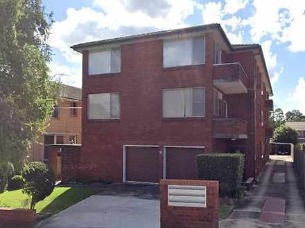 5/9 Parry Avenue, Narwee 2209, NSW Apartment Photo