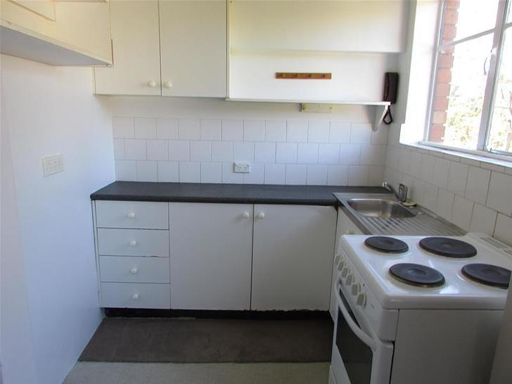 10/341 Alfred Street, North Sydney 2060, NSW Apartment Photo
