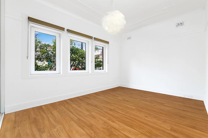 5/60 O'donnell Street, North Bondi 2026, NSW Apartment Photo