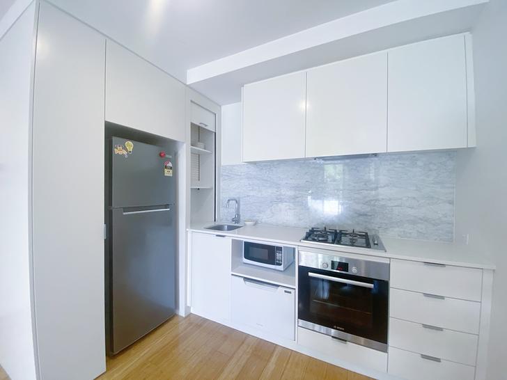105/712 Station Street, Box Hill 3128, VIC Apartment Photo