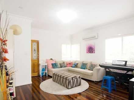 23 Everest Street, Sunnybank 4109, QLD House Photo