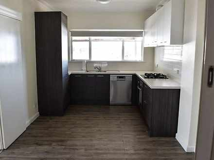 1/90 Second Avenue, Altona North 3025, VIC Apartment Photo