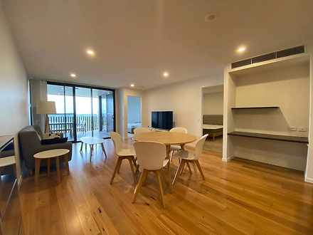 903/125 Station Road, Indooroopilly 4068, QLD Apartment Photo