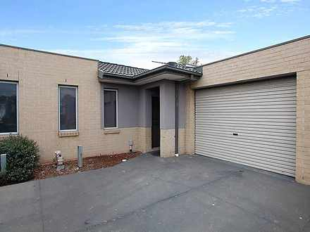 6/579 Geelong Road, Brooklyn 3012, VIC Unit Photo